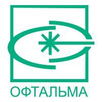 Фото клиники: Глазная клиника «Офтальма»