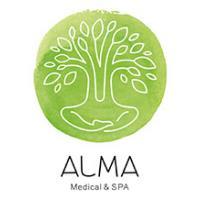 Фото клиники: Клиника «Альма Медикал & Спа»