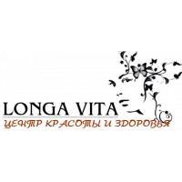 Фото клиники: Центр красоты и здоровья «Longa Vita»