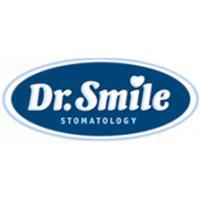 Фото клиники: Стоматологическая клиника «Лира»