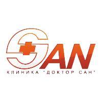 Фото клиники: Клиника наркологии и психиатрии «Доктор САН»
