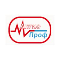 Фото клиники: Клиника флебологии «Ангиопроф»
