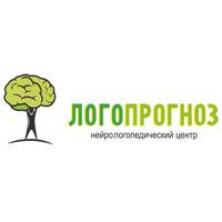 Фото клиники: Детский неврологический центр «ЛогоПрогноз» на Парадной