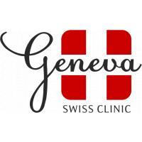 Фото клиники: Клиника «Женева» («Красота и Здоровье») на Асафьева
