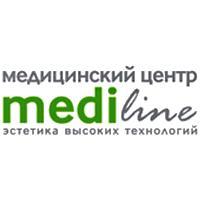 Фото клиники: Медицинский центр высоких технологий «Медилайн»