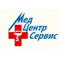 Фото клиники: «МедЦентрСервис» на Сухаревской