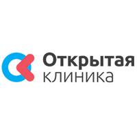 Фото клиники: «Открытая клиника» - Кунцевский центр Дикуля