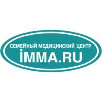 Фото клиники: Клиника «Имма» в Строгино