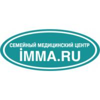 Фото клиники: Клиника «Имма» на Алексеевской