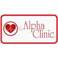 Фото клиники: «Альфа Клиника»