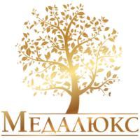 Фото клиники: Клиника «Медалюкс» в Кузьминках
