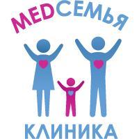 Фото клиники: Клиника «МедСемья» в Люблино