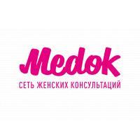 Фото клиники: Женская консультация «Медок» Кузьминки