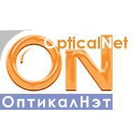 Фото клиники: Кабинет контактной коррекции зрения «ОптикалНэт»
