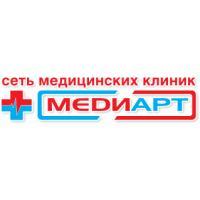 Фото клиники: Детский «МедиАрт» на Боровском шоссе 56