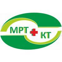 Фото клиники: «МРТ и КТ»