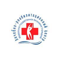 Фото клиники: Лечебно-реабилитационный центр Минздрава России на Иваньковском шоссе