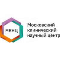 Фото клиники: Московский клинический научный центр (МКНЦ)