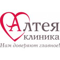 Фото клиники: Медицинский центр «Алтея»