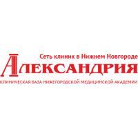 Фото клиники: Клиника «Александрия» на Ошарской