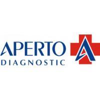 Фото клиники: Томографический центр «Аперто-Диагностик»