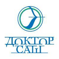 Фото клиники: Центр Современной Медицины «Доктор САШ» на ул. Булатова 100