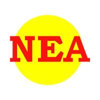 Фото клиники: Оздоровительно-восстановительный центр «НЕА»