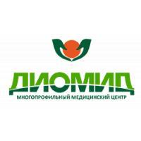 Фото клиники: «Диомид» на Адмирала Ушакова 59/1