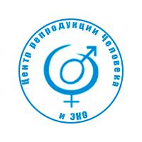 Фото клиники: Центр репродукции человека и ЭКО