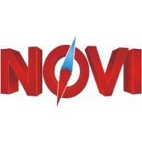 Фото клиники: Центр медицинского массажа «NOVI»