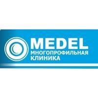 Фото клиники: Клиника «Медел» на ул. Адоратского 17