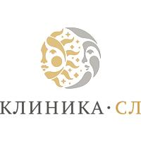 Фото клиники: Клиника Молодости и Красоты СЛ на ул. Нурсултана Назарбаева д. 10