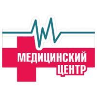 Фото клиники: Медицинский центр «Медосмотр 23» на ул. Рашпилевская д. 77