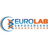 Фото клиники: Клиника «Европейские лаборатории» на ул. Ставропольская д. 223