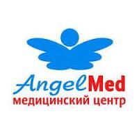 Фото клиники: Медицинский центр «АнгелМед» на пр-те Лесной д.67