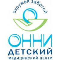 Фото клиники: Детская клиника «ОННИ» на пр. Просвещения д. 33 корп. 1