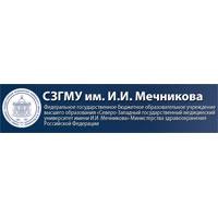 Фото клиники: Клиника Мечникова на Заневский просп. д. 1/82