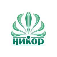 Фото клиники: Стоматология «Никор» Зеленоград на 1 Зеленоград корп. 250