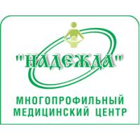 Фото клиники: Клиника «Надежда» на ул. Екатерининская д. 224