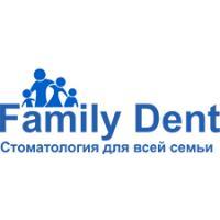 Фото клиники: Стоматология «Family Dent»