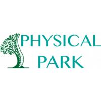 Фото клиники: Физикал Парк