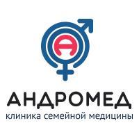 Фото клиники: Андромед в Бутово