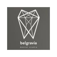 Фото клиники: Belgravia Dental Studio на Кунцевской
