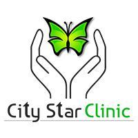Фото клиники: City Star Clinic на Профсоюзной