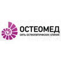 Фото клиники: Остеомед м. пл. Ал. Невского