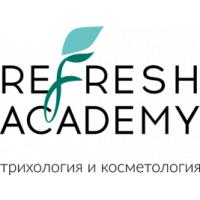 Фото клиники: Refresh Academy