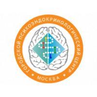 Фото клиники: Московский Городской Психоэндокринологический Центр