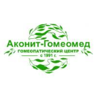 Фото клиники: Аконит-Гомеомед