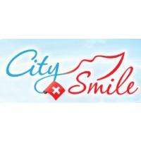 Фото клиники: Сити Смайл