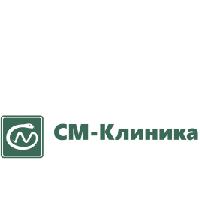 Фото клиники: Детское отделение на Симферопольском бульваре (м. Севастопольская)